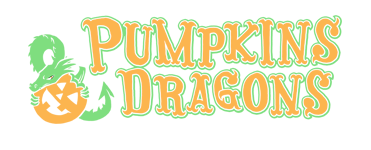 Pumpkins & Dragons